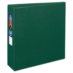 AVE79783 - Avery® Heavy-Duty Binder with One Touch EZD ™ Ring