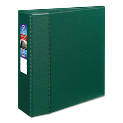 AVE79784 - Avery® Heavy-Duty Binder with One Touch EZD ™ Ring