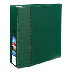 AVE79786 - Avery® Heavy-Duty Binder with One Touch EZD ™ Ring