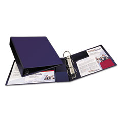 AVE79822 - Avery® Heavy-Duty Binder with One Touch EZD ™ Ring