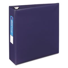 AVE79823 - Avery® Heavy-Duty Binder with One Touch EZD ™ Ring