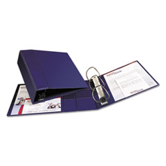AVE79824 - Avery® Heavy-Duty Binder with One Touch EZD ™ Ring