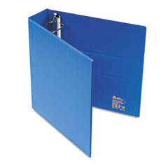 AVE79882 - Avery® Heavy-Duty Binder with One Touch EZD ™ Ring
