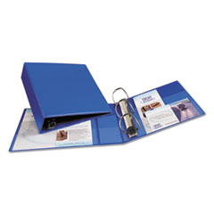 AVE79883 - Avery® Heavy-Duty Binder with One Touch EZD ™ Ring
