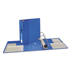 AVE79886 - Avery® Heavy-Duty Binder with One Touch EZD ™ Ring