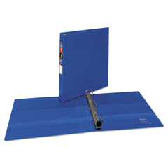 AVE79889 - Avery® Heavy-Duty Binder with One Touch EZD ™ Ring