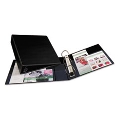 AVE79982 - Avery® Heavy-Duty Binder with One Touch EZD ™ Ring
