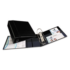 AVE79984 - Avery® Heavy-Duty Binder with One Touch EZD ™ Ring