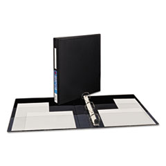 AVE79990 - Avery® Heavy-Duty Binder with One Touch EZD ™ Ring