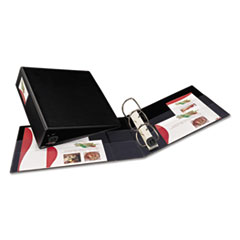 AVE79993 - Avery® Heavy-Duty Binder with One Touch EZD ™ Ring