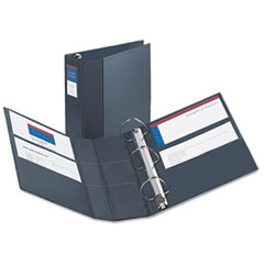 AVE79994 - Avery® Heavy-Duty Binder with One Touch EZD ™ Ring