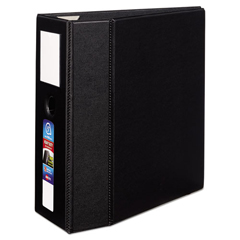AVE79996 - Avery® Heavy-Duty Binder with One Touch EZD ™ Ring