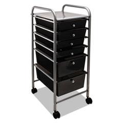 AVT34005 - Advantus® Portable Drawer Organizers