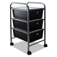 AVT34006 - Advantus® Portable Drawer Organizers