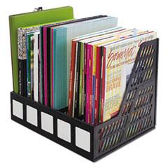 AVT34092 - Advantus® Magazine File