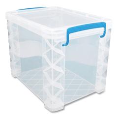 AVT394135 - Advantus Super Stacker® File and Document Box