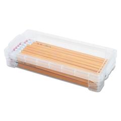 AVT40309 - Advantus® Super Stacker Pencil Box