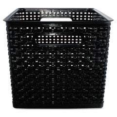 AVT40328 - Advantus® Weave Bins