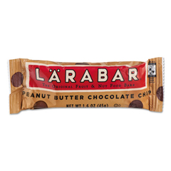 AVT41689 - Larabar™ The Original Fruit  Nut Food Bar