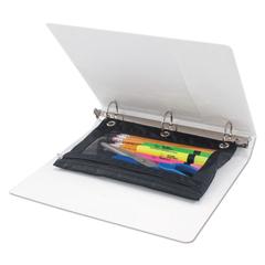 AVT63067 - Advantus® Binder Pencil Pouch