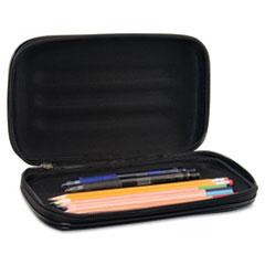 AVT67000 - Innovative Storage Designs Large Soft-Sided Pencil Case