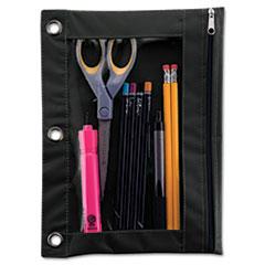 AVT67024 - Advantus® Binder Pencil Pouch