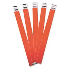 AVT75510 - Advantus® Crowd Management Wristbands