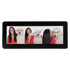 AVT91058 - Advantus Magnetic Picture Frames