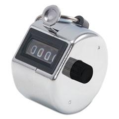 AVT9841000 - Tally I Hand Model Counter