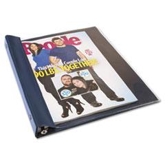 AVTANG120D - Advantus® Catalog/Magazine Binder