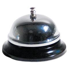 AVTCB10000 - Advantus® Call Bell