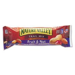 AVTSN1512 - Nature Valley Granola Bars