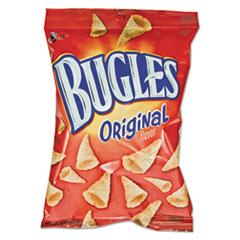 AVTSN28086 - General Mills Bugles Corn Snacks