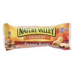 AVTSN3355 - General Mills Nature Valley Granola Bars