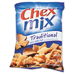 AVTSN35181 - General Mills Chex Mix®