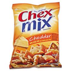 AVTSN35182 - General Mills Chex Mix®