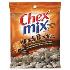 AVTSN37301 - General Mills Chex Mix® Varieties