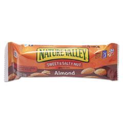 AVTSN42068 - General Mills Nature Valley Granola Bars