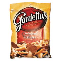 AVTSN43037 - General Mills Gardetto's® Original Recipe