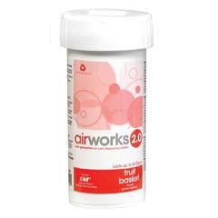 HSCAW229-BX - Hospeco - AirWorks™ 2.0 Next Generation Aircare Dispensing System Fruit Basket