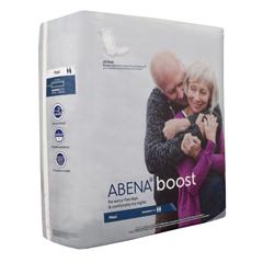 MON1043530BG - Abena - Boost Incontinence Booster Pads