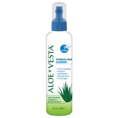 MON18691848 - ConvaTecAloe Vesta® Perineal / Skin Cleanser