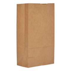 BAGGH12 - Grocery Paper Bags