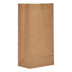 BAGGH8500 - Kraft Paper Bags