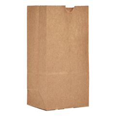 BAGGK1-500 - Grocery Paper Bags