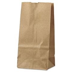 BAGGK2-500 - General Grocery Paper Bags