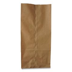 BAGGK6-500 - General Grocery Paper Bags