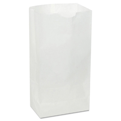 BAGGW12 - Grocery Paper Bags