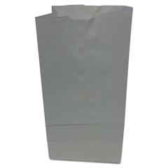 BAGGW5500 - General Grocery Paper Bags