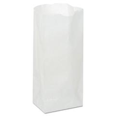 BAGGW8 - Grocery Paper Bags